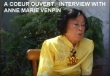 A Coeur Ouvert: Interview with Anne Marie Venpin, Most Senior Member of NSFK